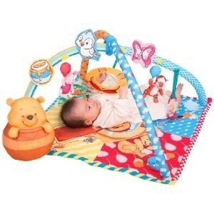 種別:おもちゃ 発売日:2012/03/31 説明:手遊びが楽しめるボックスに変身するから、お誕生か...