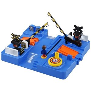 プラレール J−19 プラキッズサウンドふみきりセット おもちゃ こども 子供 男の子 電車 3歳|esdigital