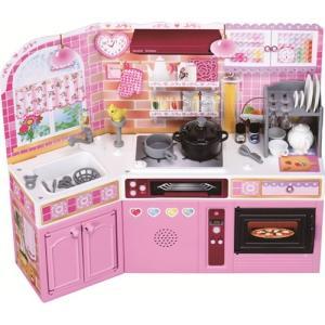 種別:おもちゃ 発売日:2016/07/23 説明:リカちゃんハウスゆったりさんなどといっしょに遊べ...