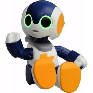 オムニボット もっとなかよしRobi Jr.  おもちゃ こども 子供 ラジコン クリスマス プレゼント 6歳