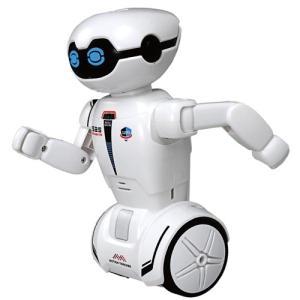 オムニボット 機能たくさん!タクサノイド|esdigital