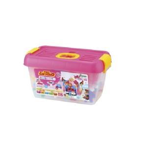 種別:おもちゃ 発売日:2014/09/19 説明:女の子用セットが新しくできました!色とりどりのお...