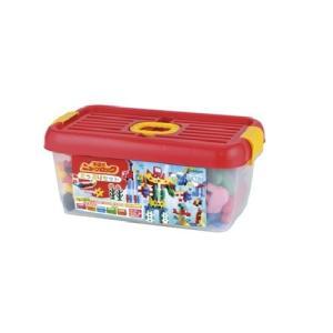 種別:おもちゃ 発売日:2014/09/19 説明:人気のきょうりゅうパーツやのりものセットの特殊パ...