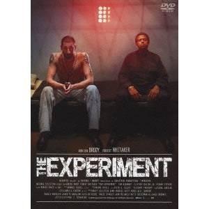 種別:DVD 発売日:2011/06/02 説明:解説 わずか6日間で中止になった実在の心理実験極限...