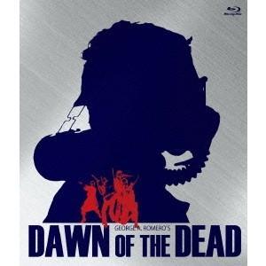 種別:Blu-ray 発売日:2013/12/20 説明:ストーリー 突如、死者が生き返り、生きてい...