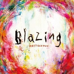種別:CD 発売日:2014/05/07 収録:Disc.1/01.弱虫な炎 (Album Vers...