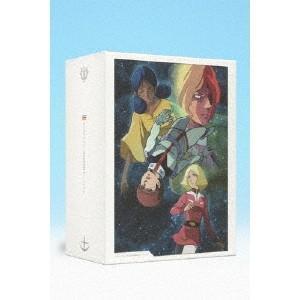 機動戦士ガンダム Blu-ray Box (期間限定) 【Blu-ray】|esdigital