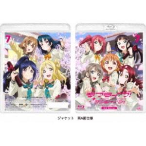 種別:Blu-ray 発売日:2018/06/22 説明:シリーズ解説 「学校」で「アイドル」!!!...