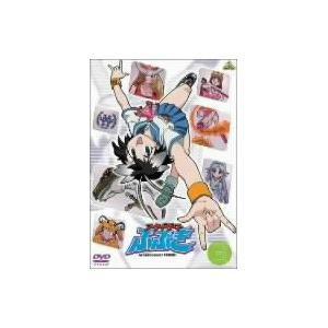 アーケードゲーマー ふぶき 3  DVD