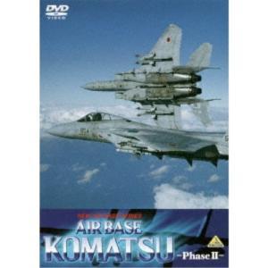 種別:DVD 発売日:2003/09/26 販売元:バンダイナムコアーツ カテゴリ_映像ソフト_趣味...
