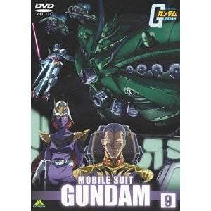 種別:DVD 発売日:2007/10/26 説明:ストーリー ソロモン戦の最中、スレッガーの乗るGフ...