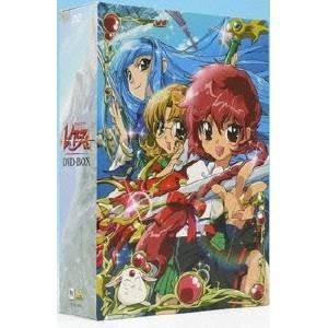 種別:DVD 発売日:2010/12/22 説明:ストーリー 異世界セフィーロへ召喚された光・海・風...
