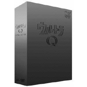 総天然色ウルトラQ DVD-BOX II 【DVD】