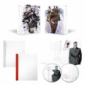 ジョーカー・ゲーム Blu-ray BOX 下巻 【Blu-ray】