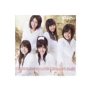 種別:CD 発売日:2009/11/18 収録:Disc.1/01. まっさらブルージーンズ (4:...