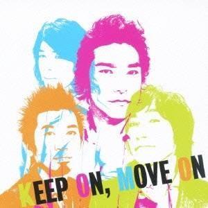 種別:CD 発売日:2007/12/12 収録:Disc.1/01. たしかなこと (3:45)/0...