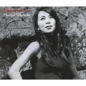 種別:CD 発売日:2008/10/01 収録:Disc.1/01. 戻っておいで・私の時間 (3:...