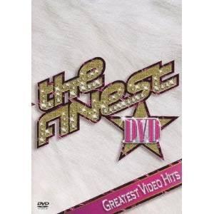 種別:DVD 発売日:2009/02/25 収録:Disc.1/01.スルー・ザ・ペイン(シー・トー...