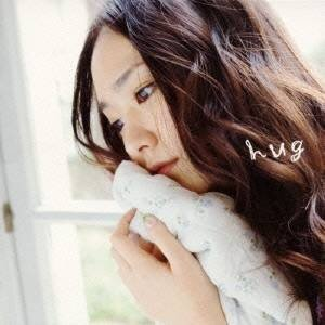 新垣結衣/hug 【CD+DVD】...