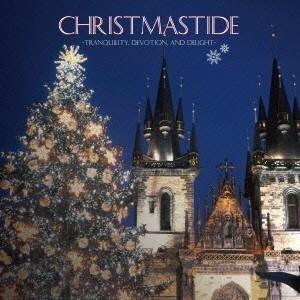 (クラシック)/ヨーロッパのクリスマス 〜歌とオリジナル楽器で奏でる敬虔な調べ 【CD】|esdigital