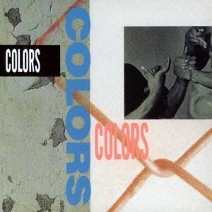 種別:CD 発売日:2014/07/09 収録:Disc.1/01.COLORS(4:25)/02....