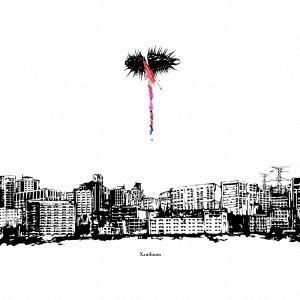 a crowd of rebellion/Xanthium《通常盤》 【CD】