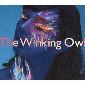 The Winking Owl/Into Another World 【CD】|esdigital
