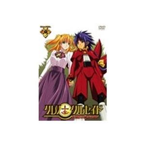 クロノクルセイド Chapter.12  DVD
