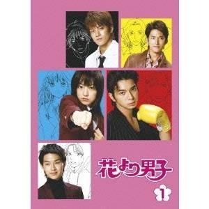 ※お届け納期はカートボタンを押してご確認ください。 ■種別:DVD ■発売日:2006/03/10 ...