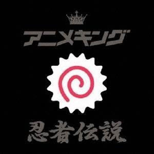 種別:CD 発売日:2012/08/29 収録:Disc.1/01.R★O★C★K★S (NARUT...