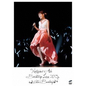 種別:DVD 発売日:2013/12/18 収録:Disc.1/01.OPENING/02.雨上がり...
