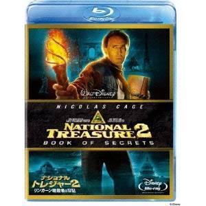 種別:Blu-ray 発売日:2010/09/22 説明:ストーリー 歴史学者にして冒険家のベン・ゲ...