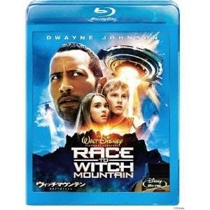 種別:Blu-ray 発売日:2010/12/22 説明:解説 地球存亡の秘密が隠された≪ウィッチマ...