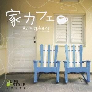 種別:CD 発売日:2007/11/26 収録:Disc.1/01. デイ・ドリーム・ビリーバー (...