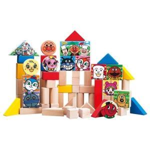 種別:おもちゃ 発売日:2016/07/25 説明:遊びながらお子様の想像力を養う、カラフルなキャラ...
