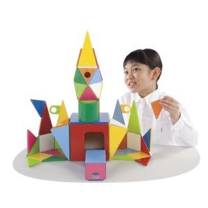 ピタゴラス ひらめきのプレート  おもちゃ こども 子供 知育 勉強 1歳7ヶ月