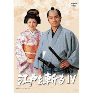 種別:DVD 発売日:2017/12/22 説明:シリーズ解説 1977年に放送された西郷輝彦主演全...