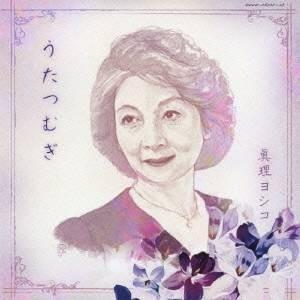 種別:CD 発売日:2011/06/01 収録:Disc.1/01.サッちゃん(1:34)/02.坊...