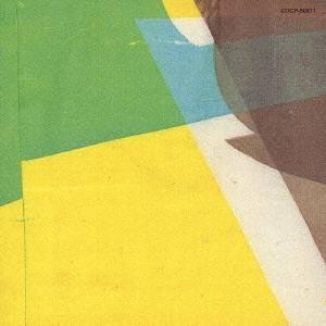 原田郁子/ピアノ 【CD】