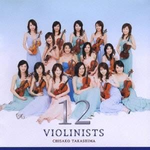 種別:CD 発売日:2006/11/22 収録:Disc.1/01.「カヴァレリア・ルスティカーナ」...