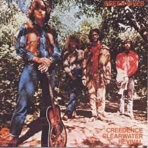 種別:CD 発売日:1990/12/16 収録:Disc.1/01. グリーン・リヴァー (2:36...