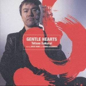 種別:CD 発売日:2001/03/23 収録:Disc.1/01. サムライ・フェイス (4:54...