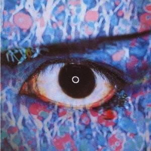 種別:CD 発売日:2002/09/19 収録:Disc.1/01. ICONOCLASM (3:0...