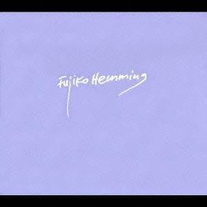 フジ子・ヘミング/フジ子・ヘミングの奇蹟 〜リスト&ショパン名演集〜 【CD】
