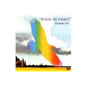 種別:DVD 発売日:2003/12/24 収録:Disc.1/01.Revolater/02.Su...