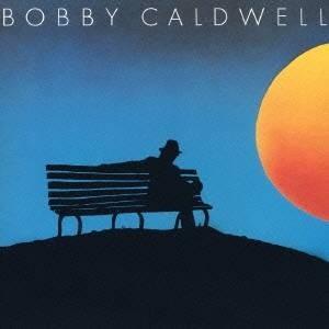 ボビー・コールドウェル/イヴニング・スキャンダル 【CD】