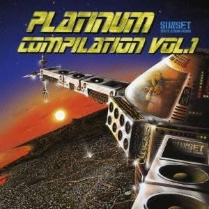 種別:CD 発売日:2006/12/06 収録:Disc.1/01. Intro (1:21)/02...