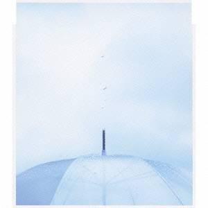種別:CD 発売日:2009/11/18 収録:Disc.1/01. 雨色 (5:02)/02. ミ...