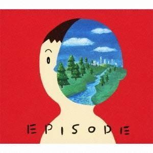 種別:CD 発売日:2011/09/28 収録:Disc.1/01. エピソード (2:10)/02...