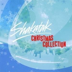 シャカタク/クリスマス・コレクション 【CD】